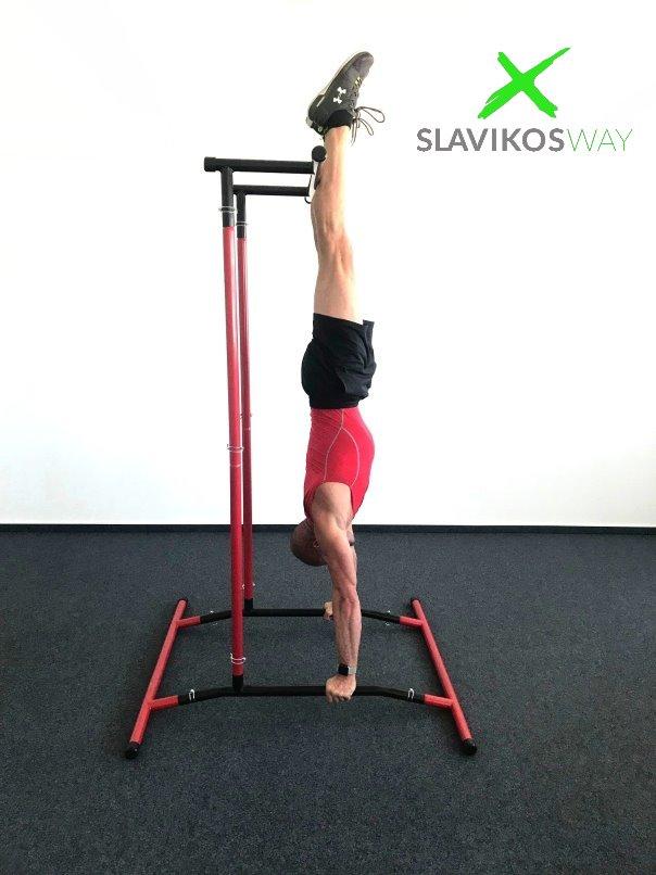Widerstandsband Klimmzug Griff Griffe Training Fitness Stärke Riemen Turnschuhe